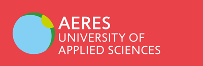 AERES logo