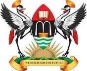 University of Makerere logo